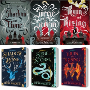 grisha-trilogy-shadow-and-bone-book-cover-battle