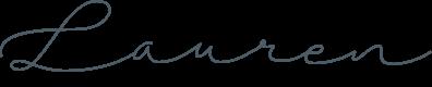 signatureblue