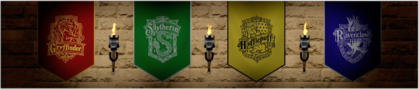Top 5 Books for Slytherins